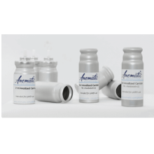 Metered Inhaler MDI Cans
