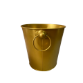 water bucket beer bucket for promotion bucket