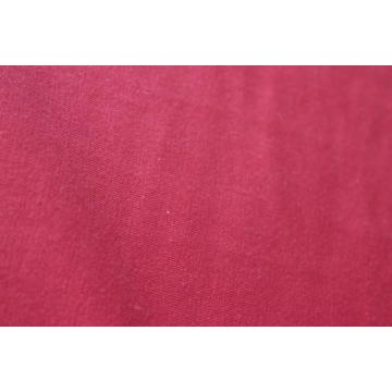 high quality jersey fabric