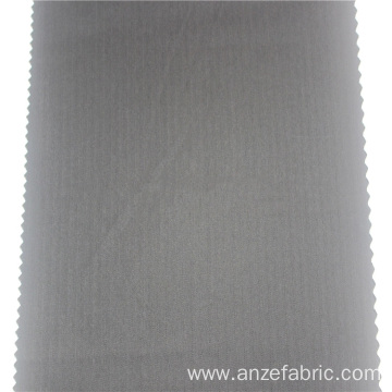 Good price egyptian cotton wholesale rubberized twill fabric