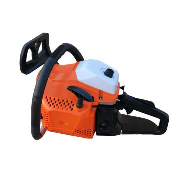 52cc chainsaw with German Technology