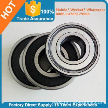 Great Low Price Ball Bearing 6201-2RS
