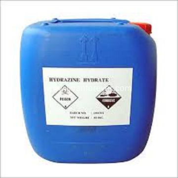Hydrazine Hydrate Good Price