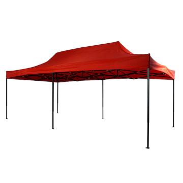 3X6M outdoor advertising tent For Market