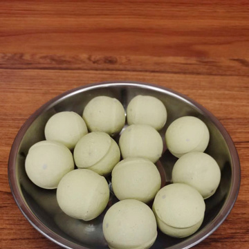Middle Alumina Ceramic Ball India
