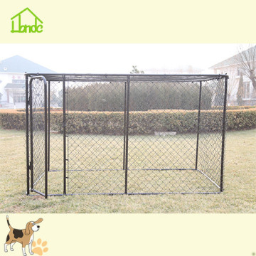 dog run kennel petsmart kennel