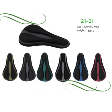 Fashion 300mm*160mm Saddle Cover