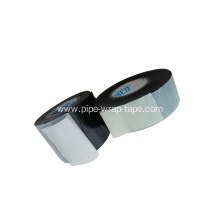 Double Side PE Anti-Corrosion Butyl Rubber Tape