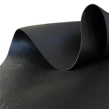High Quality HDPE Geo-Membrane Pond Liner
