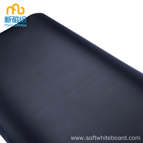 1800*1200mm Black School Dry Erase Chalkboard