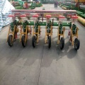 More than 70HP tractor drived drill planter