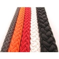 polyester pp nylon rope strong UV resistance