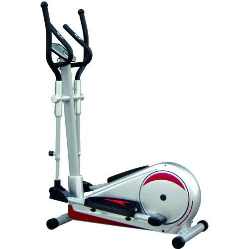 Magnetic Easy Installed Cross Trainer Wholesale