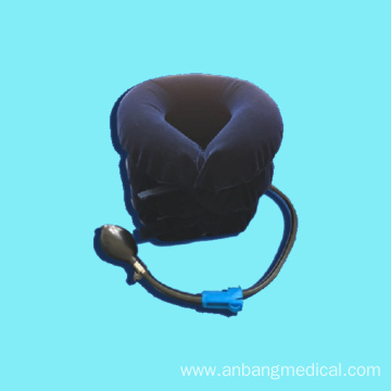 Home Cervical Neck Traction Devices