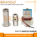 Armature Plunger For Reverse Osmosis Solenoid Valve Parts