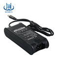 Laptop Power Adapter 19.5V 4.62A AC Adapter Dell