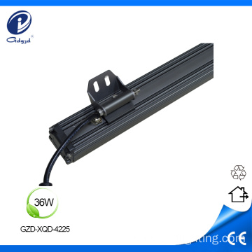 36W Linear Led Wall Wash Light