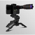 32X Lens