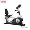 Professional Gym Recumbent Bike Exercise Cardio Machine