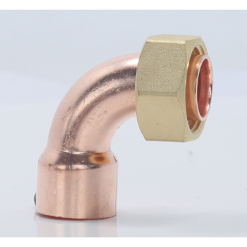 kuterlite 700 copper fittings