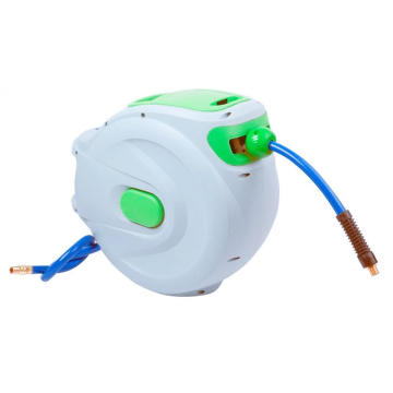Garden Flexible Auto Air Hose Reel