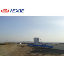 Straw Alfalfa  Pellet Feedmill Making Machinery