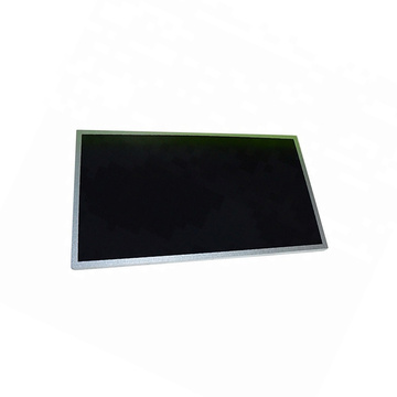 G270HAN01.0  AUO 27.0 inch TFT-LCD