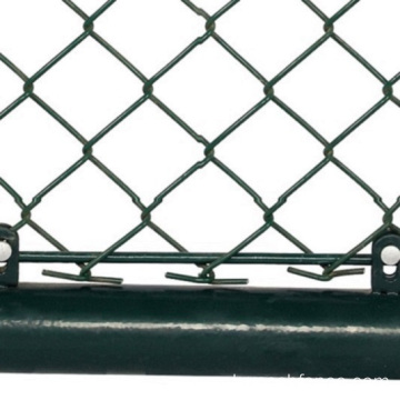 mini mesh 5 foot chain link fence prices