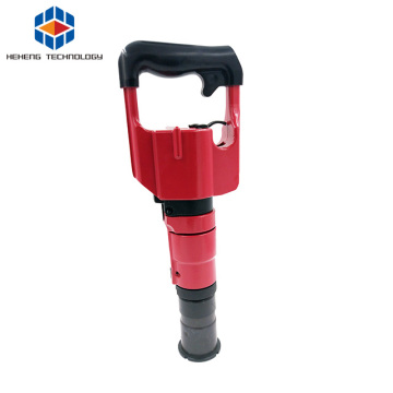 S3 Nail Gun .22 Calibri Single Power Loads