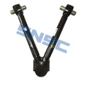 FAW 2919005-D603U Upper reaction rod SNSC