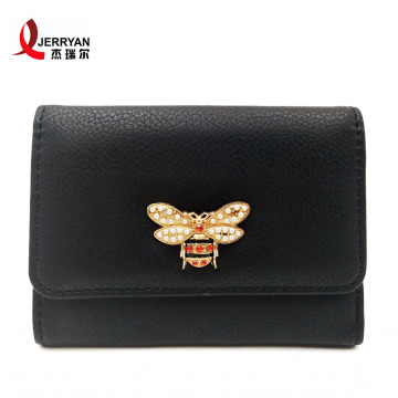 Designer Money Clip Wallet Clutches Online Shopping