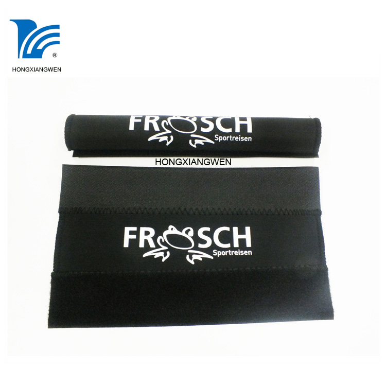 chain frame protector
