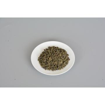 Hunan Premium Wholesale Gunpowder tea Green tea