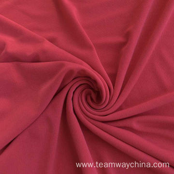 100% Polyester Knit Fabric Wholesale