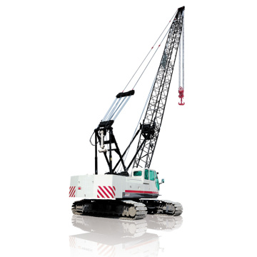 Now Strongest Lattice Boom Crane with Competitive Price