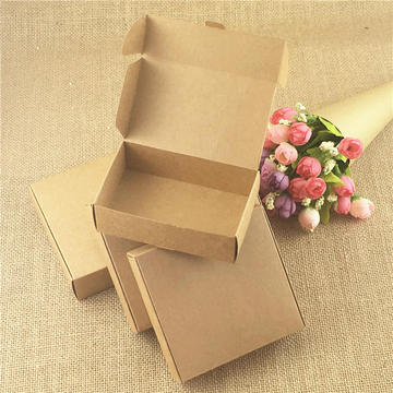 roses box packaging flower boxes cardboard packaging