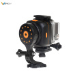 Good price handheld gimbal dslr with high quality