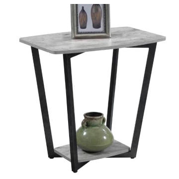 Build Decorate A Side of Table for Sale