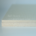 fire resistant mgo board interior wall board