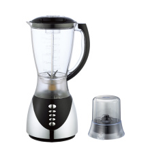 Cheapest Food Blender Easy Control Fruit Food Mixer
