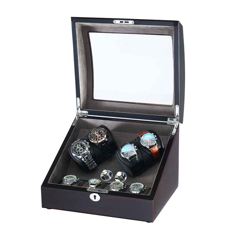 Ww 8222 2 Display Box For Watches