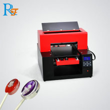 Refinecolor latte foam printer