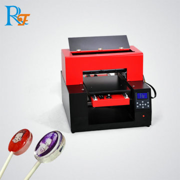 Refinecolor latte skum printer