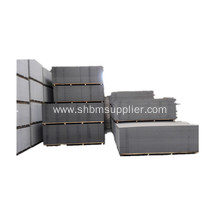 4-20mm Multi-functional Fiber Cement Board