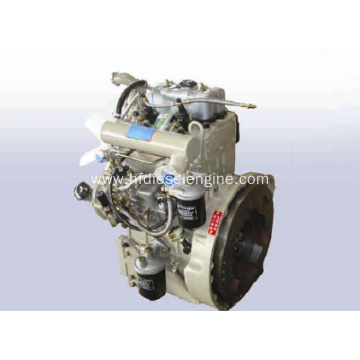 HF2108ABT diesel engine for tractor