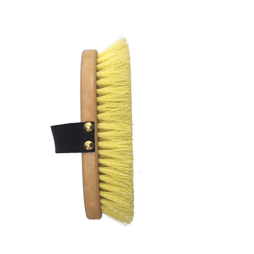 Horse Cleaning Products Horse Brushes