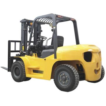 Cummins engine diesel 13.5 ton forklift for sales