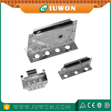 Stamping Parts for Roof Tile System Clips