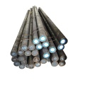 AISI alloy steel Q235 Q345 round bar rebar