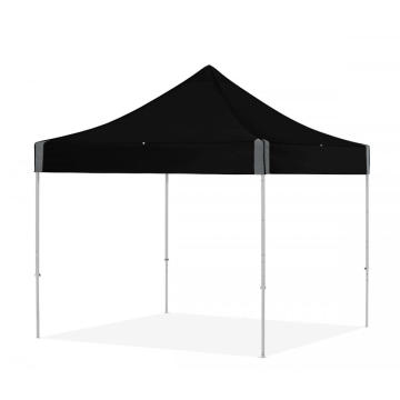 portable pop up foldable 3x3 event gazebo tent